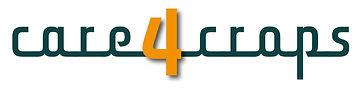 Logo_CARE4CROPS.jpg