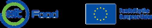 EIT Food + EU logo Color.png