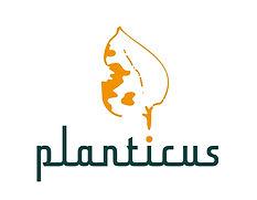 logo planticus.jpg