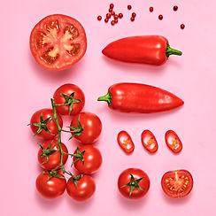 tomato-BWMZRL3.jpg