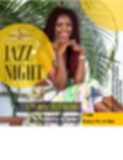 Flyer - Jazz nite.jpg