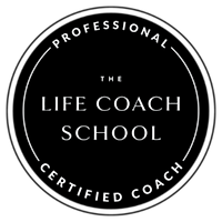 LCS_Certified_Coach_Seal_640px_edited_edited_edited_edited_edited_edited.png