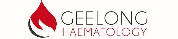 Geelong Haematology