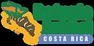 Logo RefugioFondoTransparente.png
