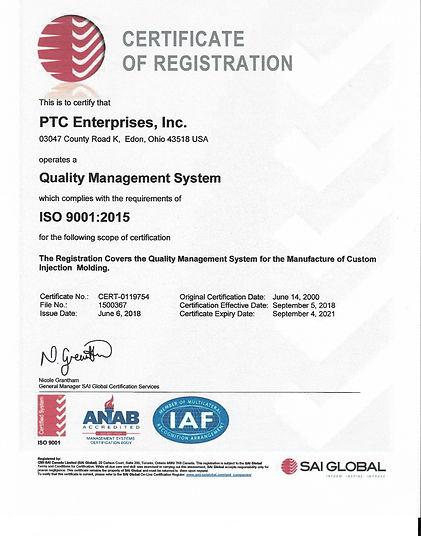 NEW ISO 9001-2015_edited.jpg
