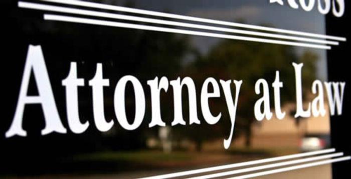 attorneyatlaw.jpg