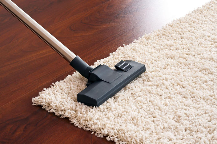 home-carpet-cleaning-manchester.jpg