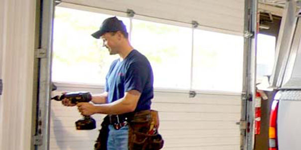 Garage-Door-Repair.jpg