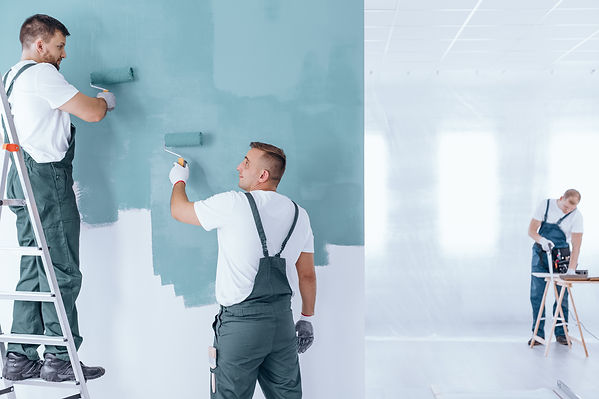 professional-house-painters.jpg