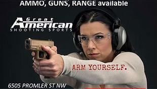 great-american-shooting.jpg