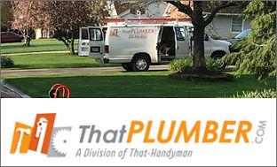 that-plumber.jpg