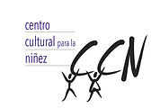 CCN Logo.jpg