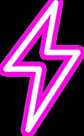 neon-01.png