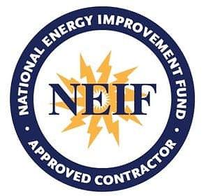 NEIF Seal.jpg