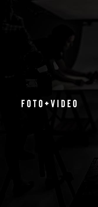 foto+video.png