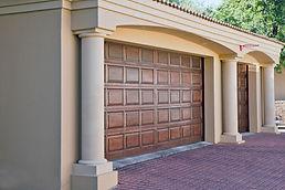 Garage Design Consultation