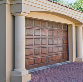 Attract Male Homebuyers with a Staged Garage