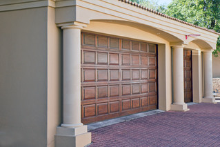5 Things Not to Store in Your Garage