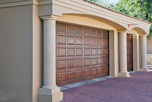 RPR Services Garage Door Installation Company in Atlanta Ga.