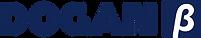 dogan_beta_logo.png