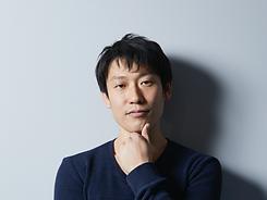 KenjiSunada