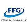 fvp_logo.png