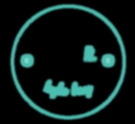 Cup & Cook logo