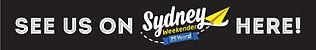 Cup&Cook_SydneyWeekender.jpg