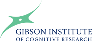 gibson institute.png