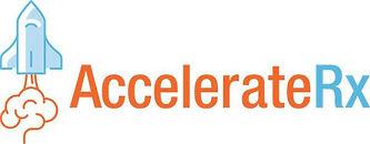 Accelerate Rx Logo.jpg