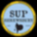 Supshrewsbury logo.png