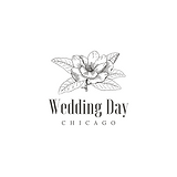 Wedding Day (3).png