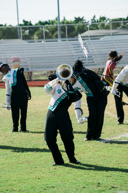 Band-00243