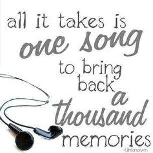 one song.jpg