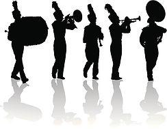 march band.jpg