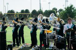 Band-00322