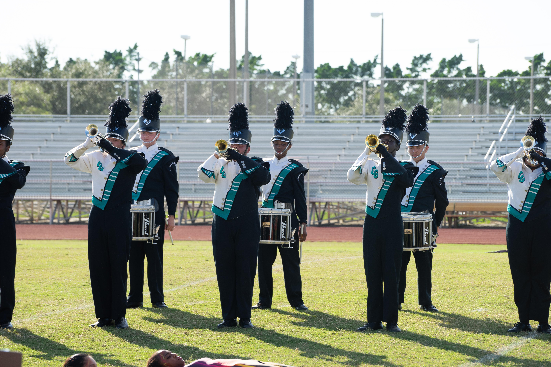 Band-00340