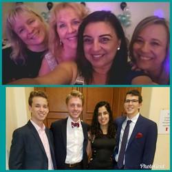 Banquet 2018