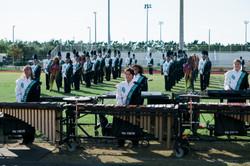 Band-00213