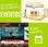 Eventos Virtuales ¡Súmate al networking digital!