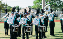 Band-00233