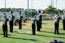 Band-00242