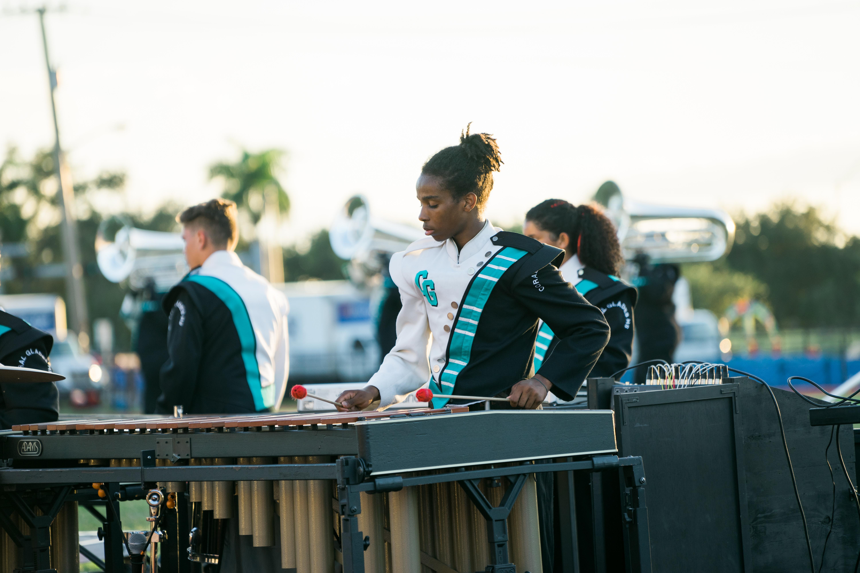 Band-00091