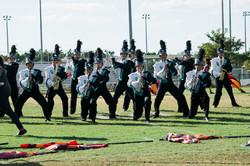 Band-00281