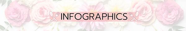 INFOGRAPHICS_edited.jpg