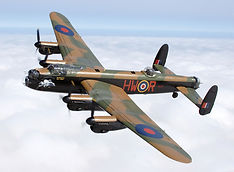 bomber-Lancaster-World-War-II-Royal-Air.jpg