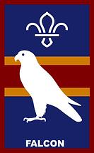 Falcon - new logo.png