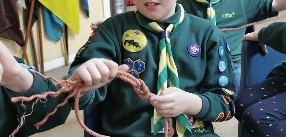 Knots 2.jpg