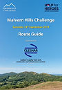 Route Guide Cover Photo 2019.jpg