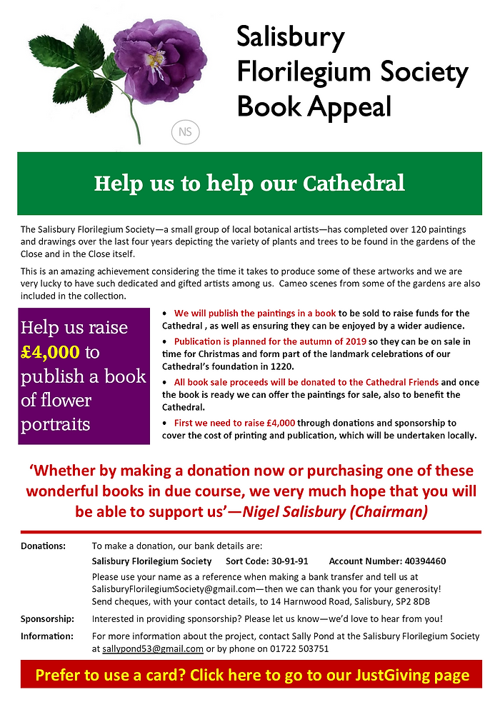 Book Appeal Advert for Website.png